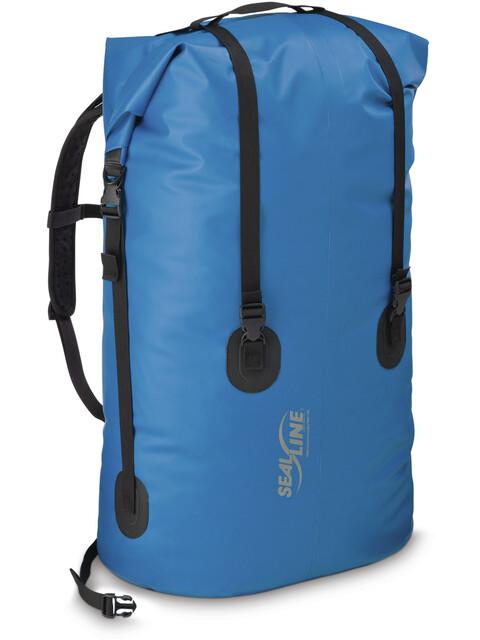 SealLine Boundary Pack 115L blue